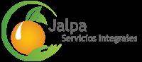 Jalpa Servicios Integrales